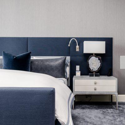 Jak wybrać materac do łóżka?