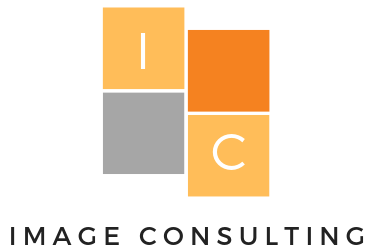 Image Consulting